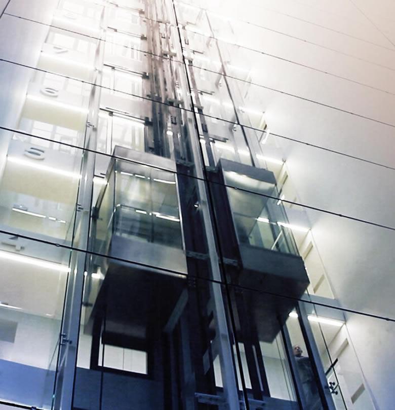 elevador-edificios