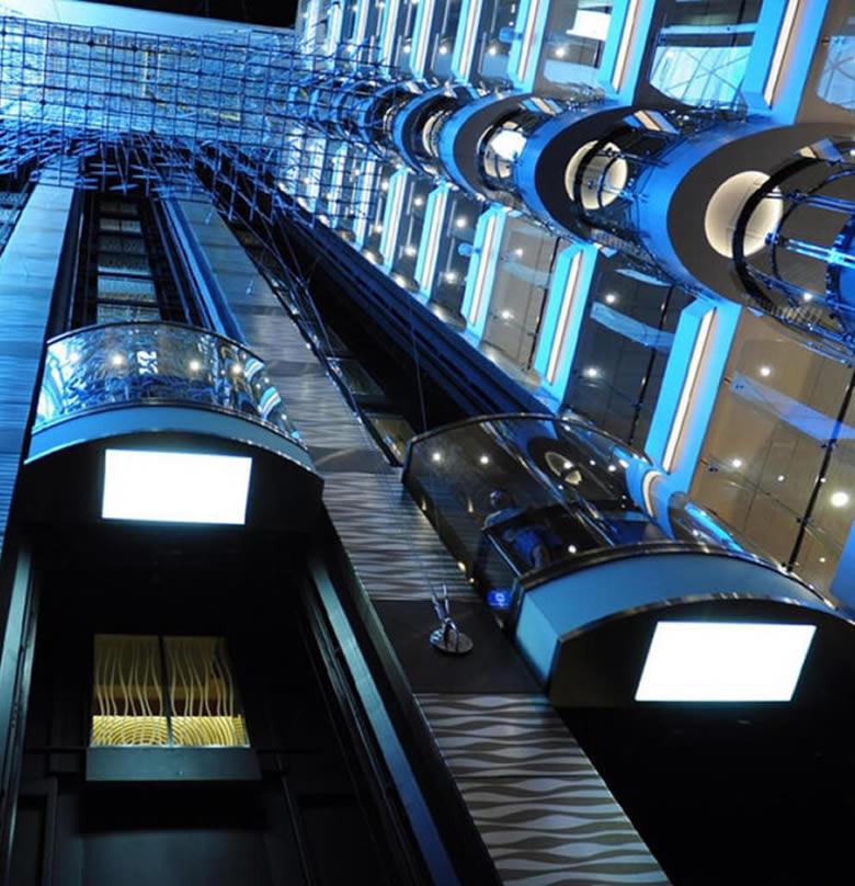 elevador-hoteles